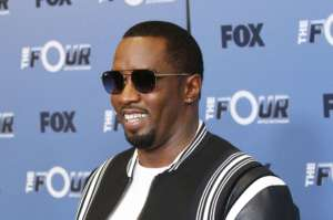 Diddy Sets Some Things Straight Regarding Himself And His Network, Revolt