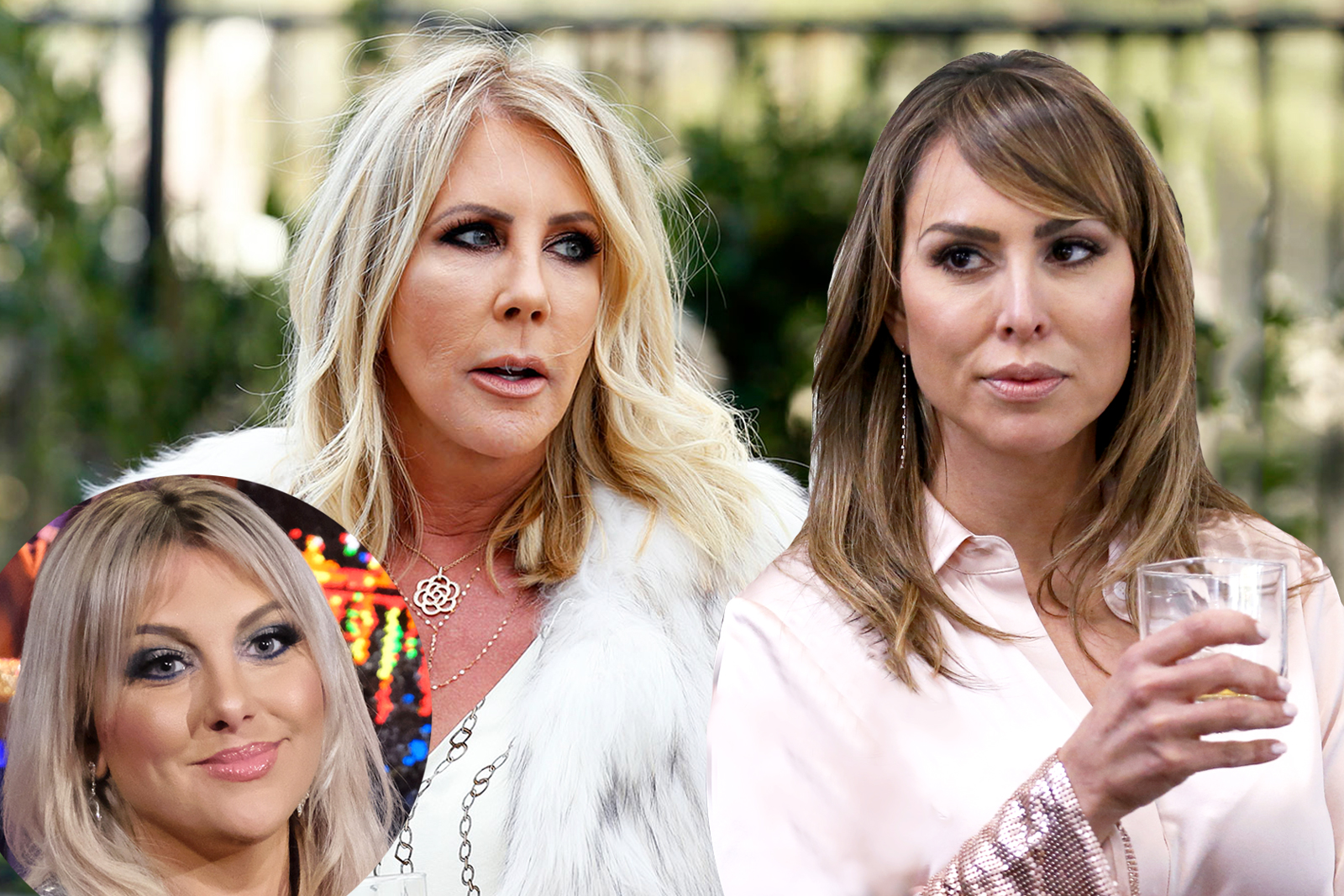 """""""gina-kirschenheiter-says-vicki-gunvalson-and-kelly-dodd-are-at-war-because-theyre-too-similar-theyre-the-same-exact-person"""""""