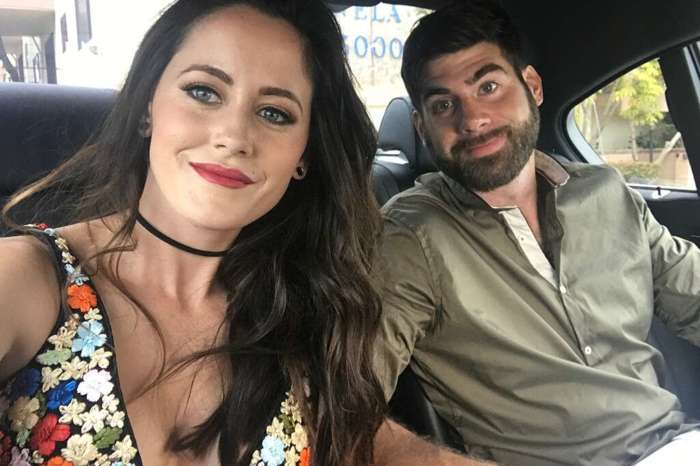 David Eason Threatens To 'Expose' Jenelle Evans' Deepest Secrets In Court After Split - 'It Will Make All Your Jaws Drop!'