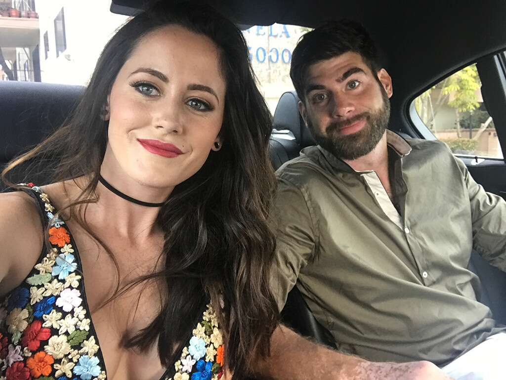 """""""david-eason-threatens-to-expose-jenelle-evans-deepest-secrets-in-court-after-split-it-will-make-all-your-jaws-drop"""""""