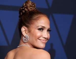 Jennifer Lopez Explains Why She Took On The Super Bowl Halftime Show Gig Despite The Colin Kaepernick Controversy