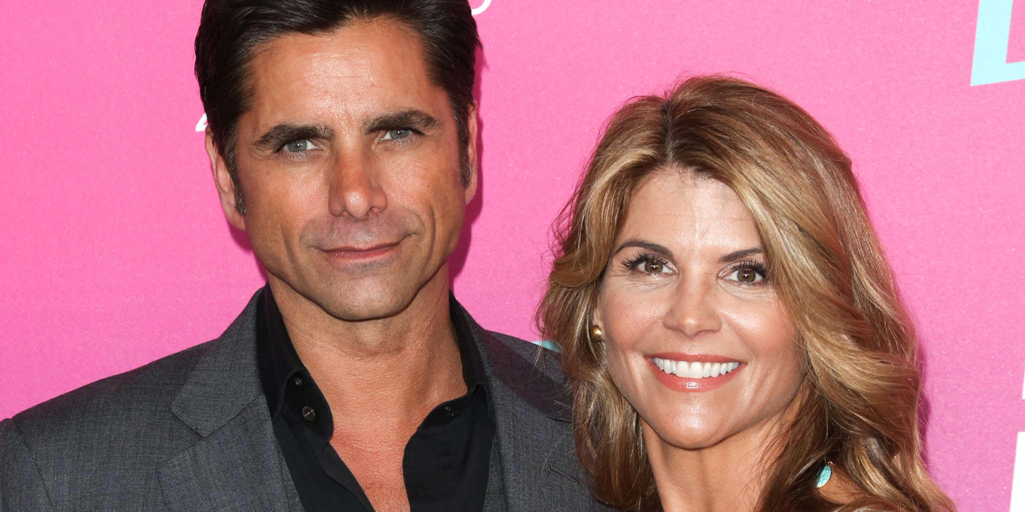 """john-stamos-likes-tweet-about-lori-loughlin-going-to-prison-is-he-in-favor"""