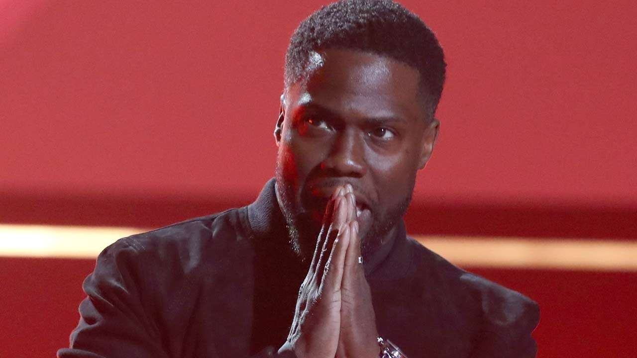 """""""kevin-hart-opens-up-about-his-scary-car-crash-and-the-humbling-recovery-process-explains-how-hes-a-different-person-now"""""""