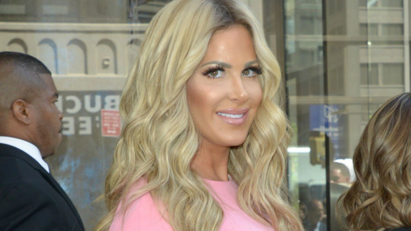 """kim-zolciak-hints-shes-done-with-rhoa-for-good-and-explains-why"""