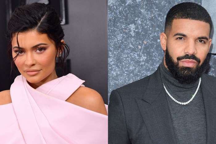 KUWK: Is Drake Trying To Start A Longterm Relationship With Kylie Jenner?