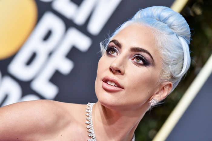 Lady Gaga Admits She Doesn't 'Remember' Her Own 'Artpop' Album - Fans Are Hurt And Dissapointed!