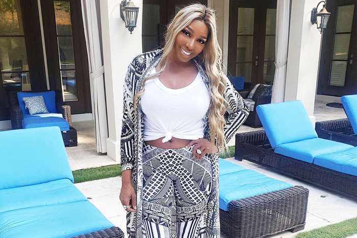 NeNe Leakes Produces 'One Of The Hottest Ladies' Comedy Tours' Out There