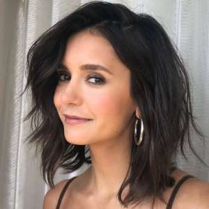Nina Dobrev Reveals Why She Was Hospitalized As Fans Are Really Concerned About Her Health!