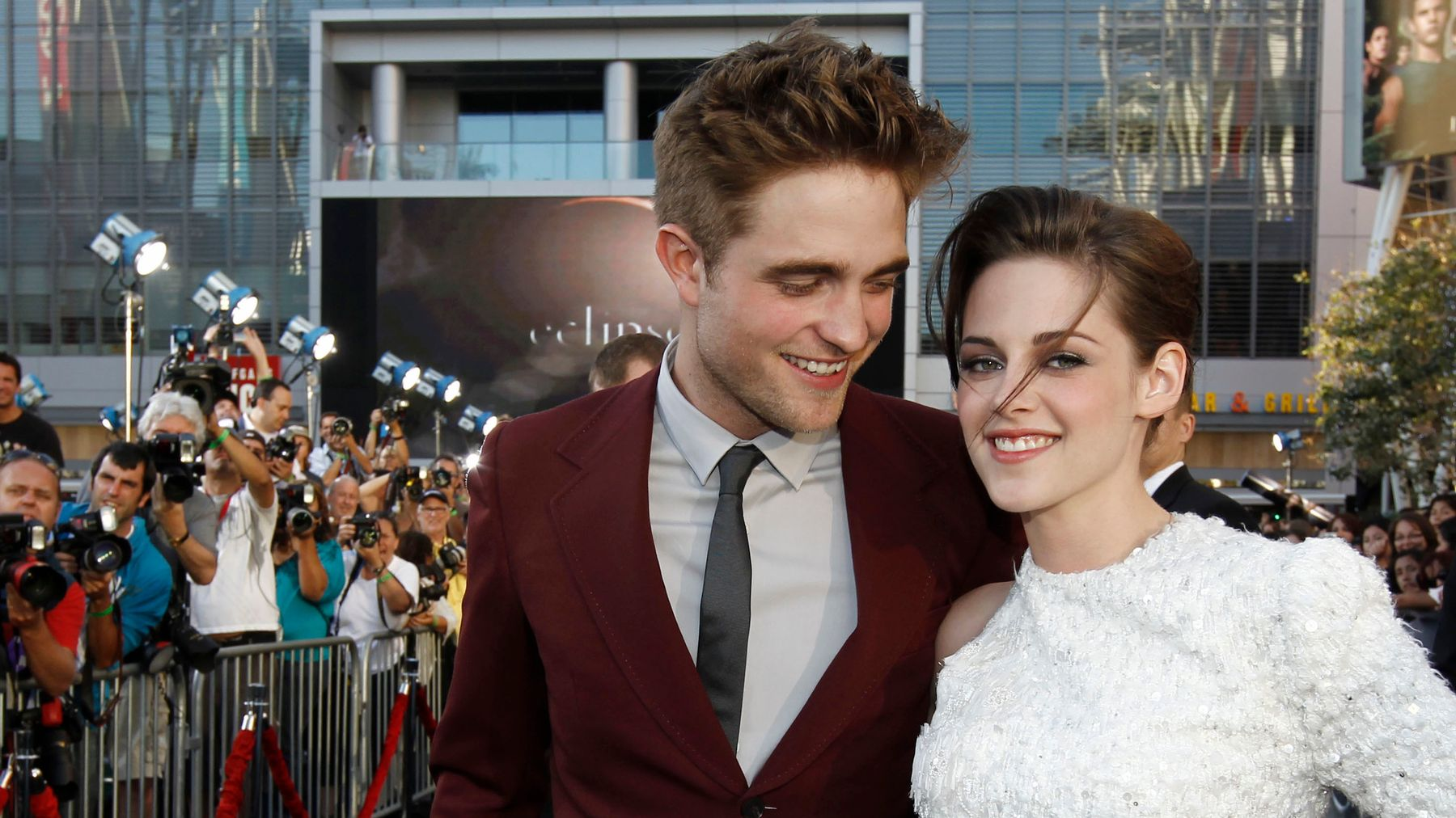 """""""robert-pattinson-was-crazy-about-kristen-stewart-and-thought-hed-end-up-marrying-her-source-says"""""""