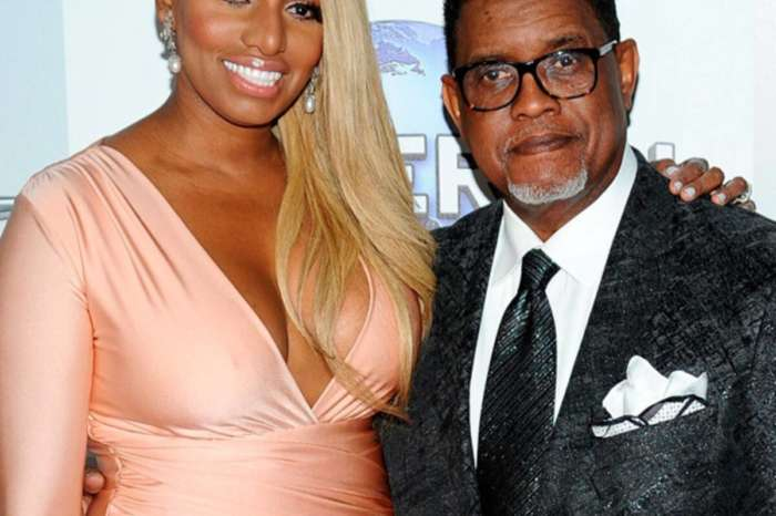 NeNe Leakes's Fans Defend Her From Haters Who Accuse Her Of Not Taking Enough Care Of Her Husband