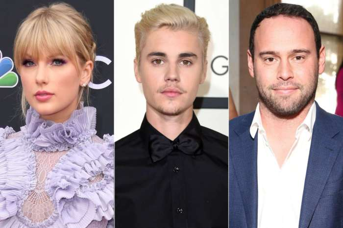 Taylor Swift Fans Demand Justin Bieber's Support Amid Her Drama With Scooter Braun - Whose Side Is He On?