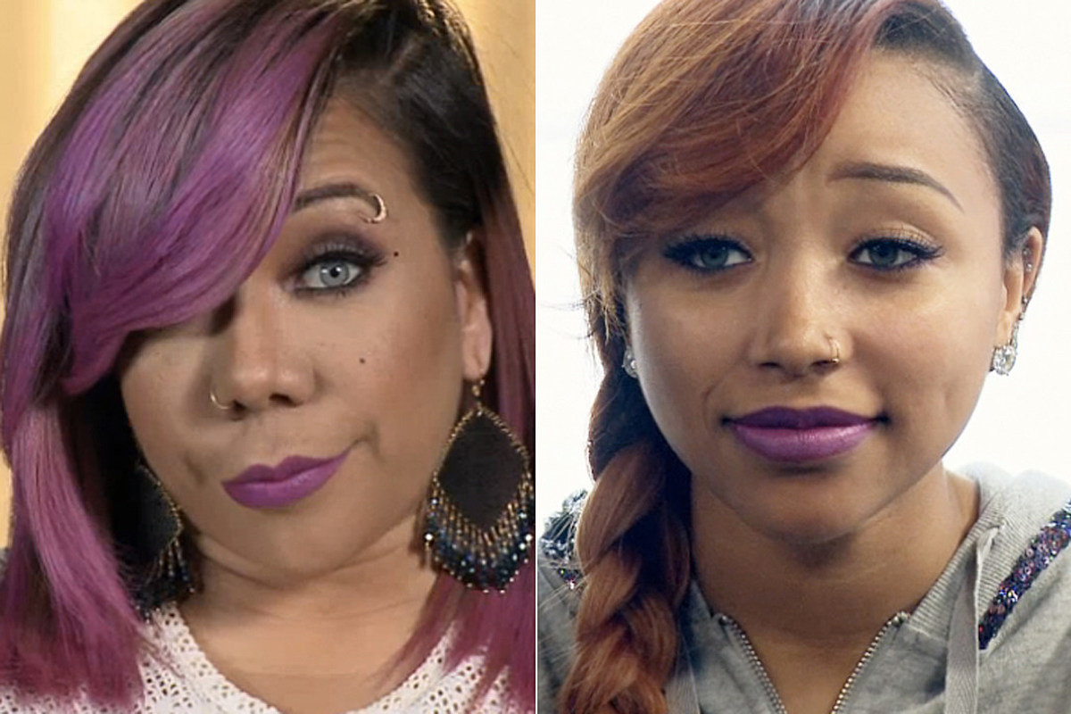 """""""zonnique-pullins-and-her-mom-tiny-harris-latest-photo-together-has-fans-in-awe"""""""