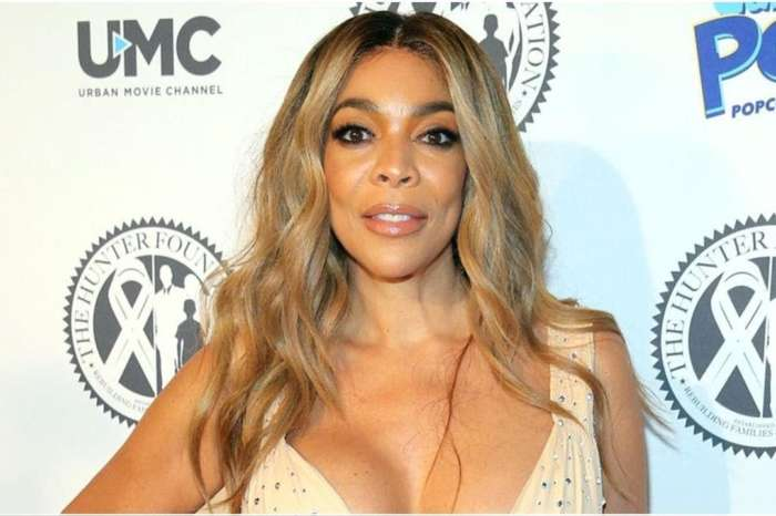 Wendy Williams Calls Ex Kevin Hunter 'Dead Weight' After Fun-Filled Miami Holiday -- And Fans Are Here For It