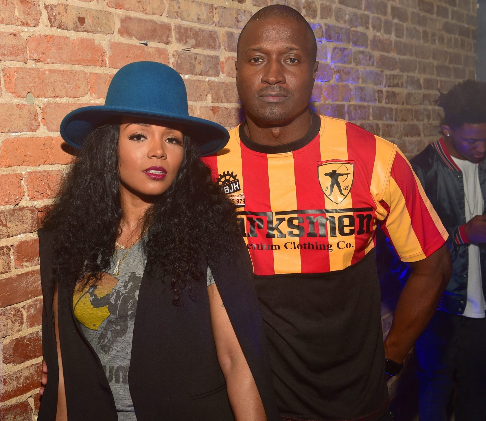 Rasheeda Frost Invites Fans To Join The Breathtaking Ambience Of Frost Bistro - See her Video