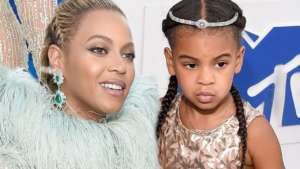 Beyonce Gets Candid About The Two Miscarriages She Suffered Before Having Blue Ivy - Says She Found A 'Deeper Meaning' In Life Because Of It!