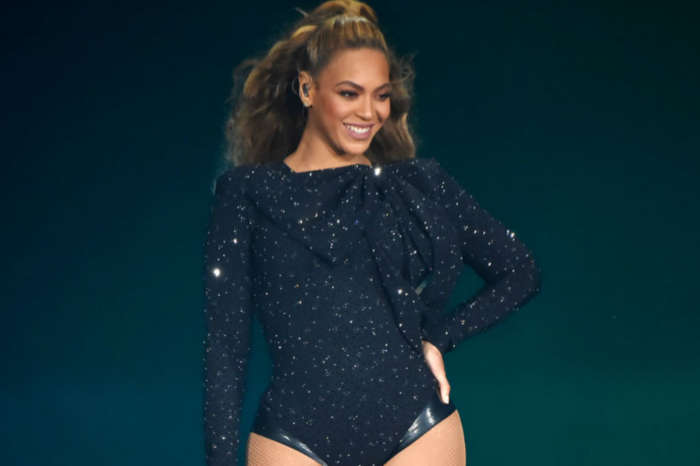 Beyoncé Las Vegas Residency Is Not Happening – Her Rep Denies Rumors