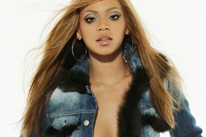 Beyonce Knowles Rumored To Be Getting Her Own Las Vegas Residency