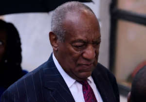 Bill Cosby Loses His Appeal In Sexual Assault Case