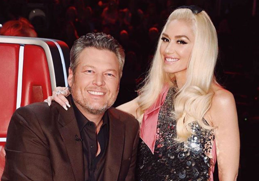 Blake Shelton And Gwen Stefani Are Ready To Get Married, But There's One Thing Standing In Their Way