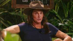 KUWK: Caitlyn Jenner Gets No Letters From The Kardashian-Jenners On 'I'm A Celebrity' And Fans Are Very Upset About The Snub!