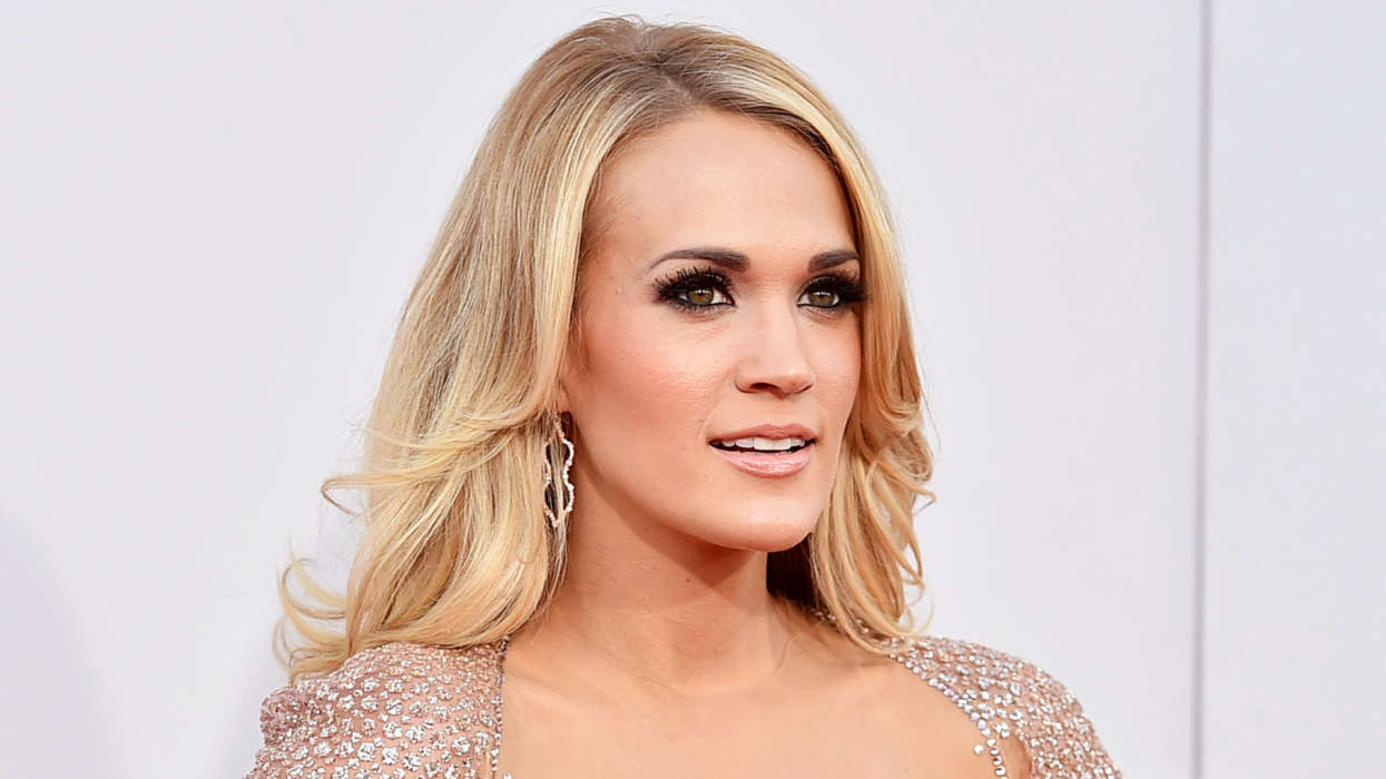 carrie-underwood-no-longer-hosting-cmas-in-2020