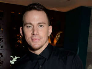 Channing Tatum Takes Daughter Everly To See Frozen The Musical Amid Jena Dewan Custody Drama