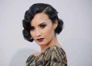 Demi Lovato Takes A Social Media Break Again And Announces New Music