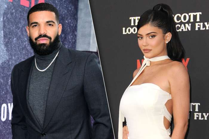 Kylie Jenner Is Afraid To Officialize Her Romance With Drake For This Reason -- Canadian Rapper Is Reportedly Trying To Convince Her That They Can Make It Work After Her Split From Ex Travis Scott