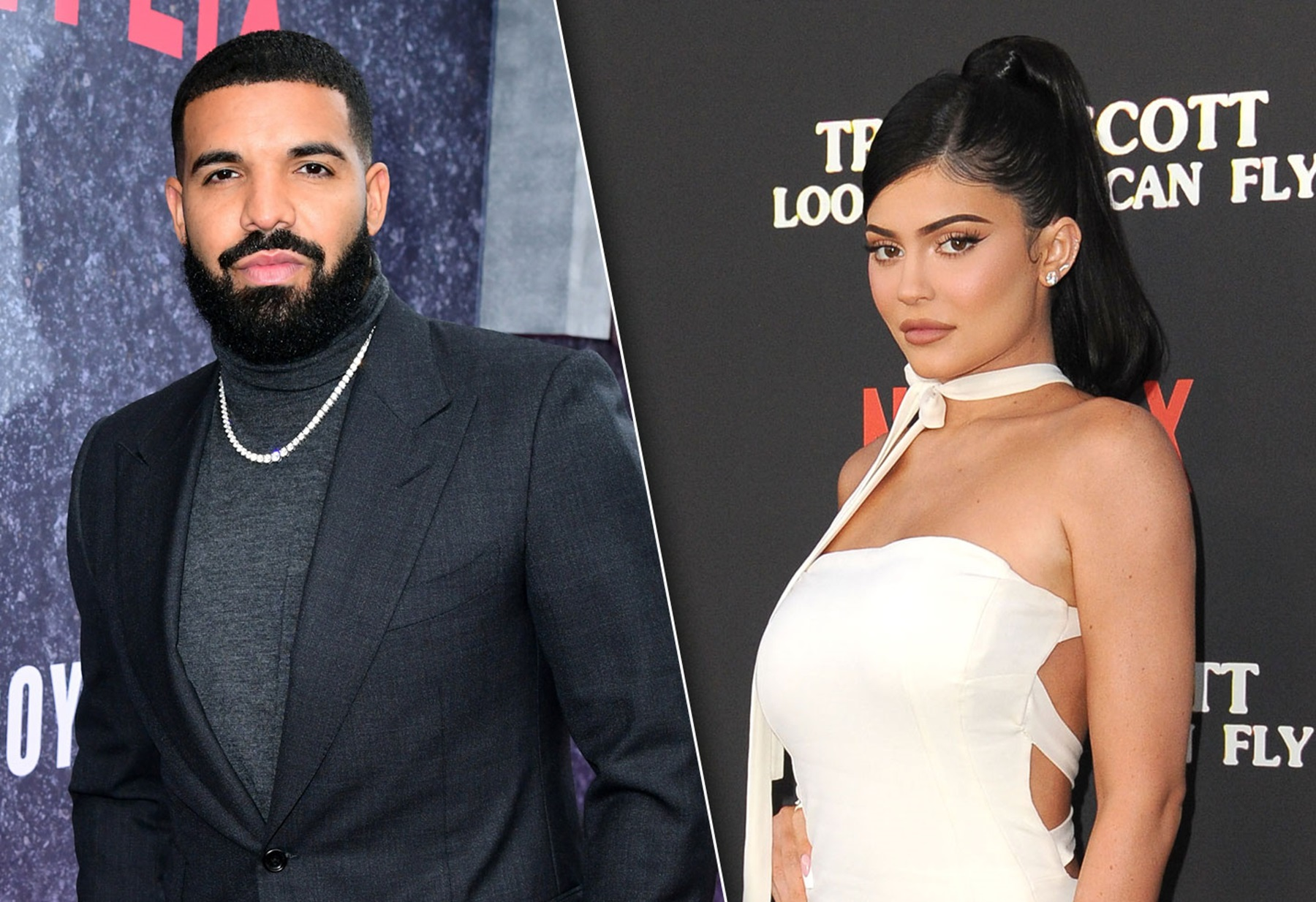 """kylie-jenner-is-afraid-to-officialize-her-romance-with-drake-for-this-reason-canadian-rapper-is-reportedly-trying-to-convince-her-that-they-can-make-it-work-after-her-split-from-ex-travis-scott"""