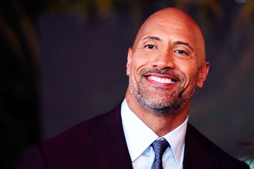 """dwayne-johnson-reveals-he-didnt-want-to-get-married-again-because-the-first-one-nearly-killed-him"""