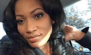 Erica Dixon Shares Video Of Her Perfect Twin Babies -- Embrii And Eryss -- Holding Hands While Talking And Plotting; 'Love and Hip Hop: Atlanta' Fans Are Amazed