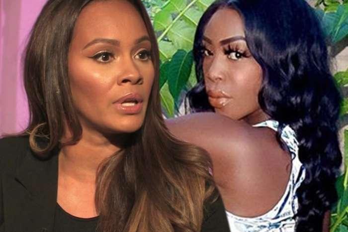 OG Chijindu Hints At Basketball Wives Return After Accusing Cast Of Colorism