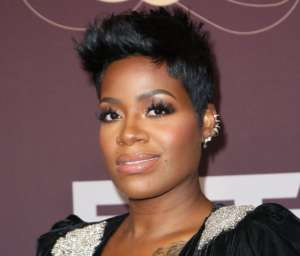 Fantasia Explains Why She Is Sorry For Trying To Commit Suicide In The Past