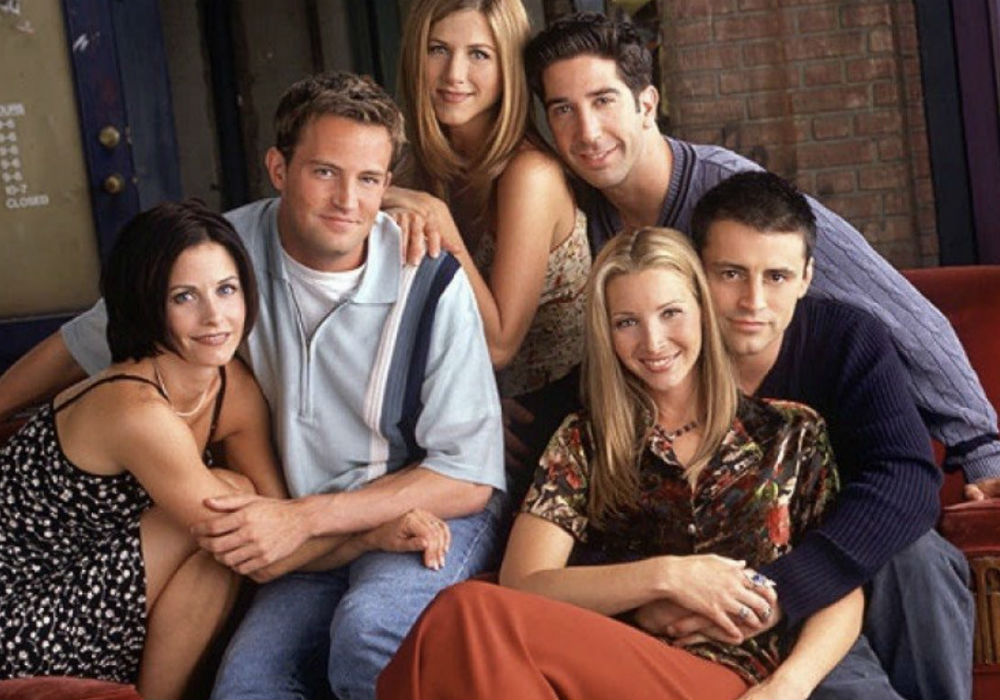 """friends-leaves-netflix-tonight-how-will-fans-be-able-to-watch-the-beloved-sitcom-in-2020"""