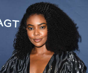 Gabrielle Union Posts Pics Of All Her AGT Hairstyles Amid Claims She Was Criticized For Rocking Hair That Was 'Too Black' Before Her Exit!