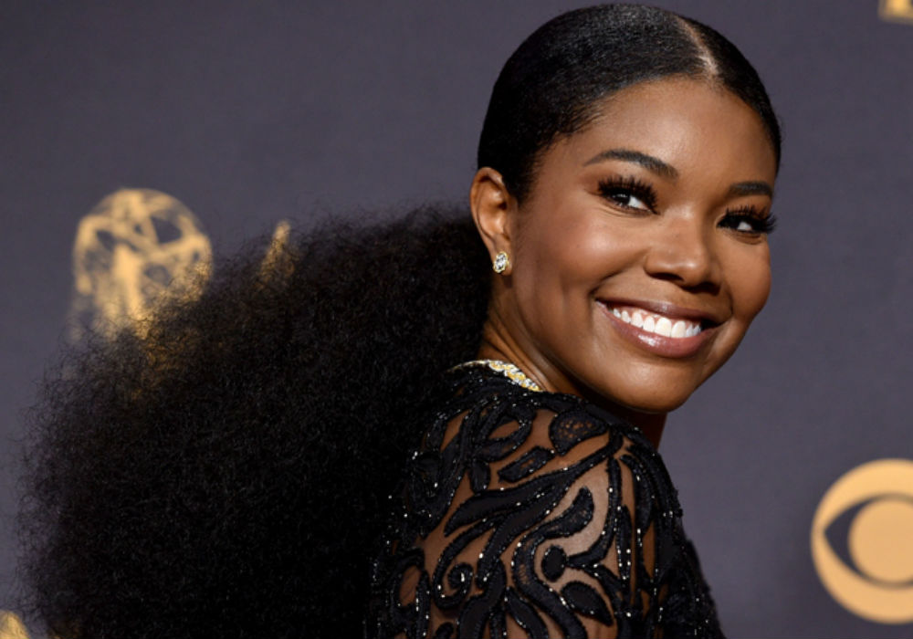 Gabrielle Union Talk To NBC Execs, Says She Shared Her 'Unfiltered Truth' During 5-Hour Meeting As Network Launches Investigation