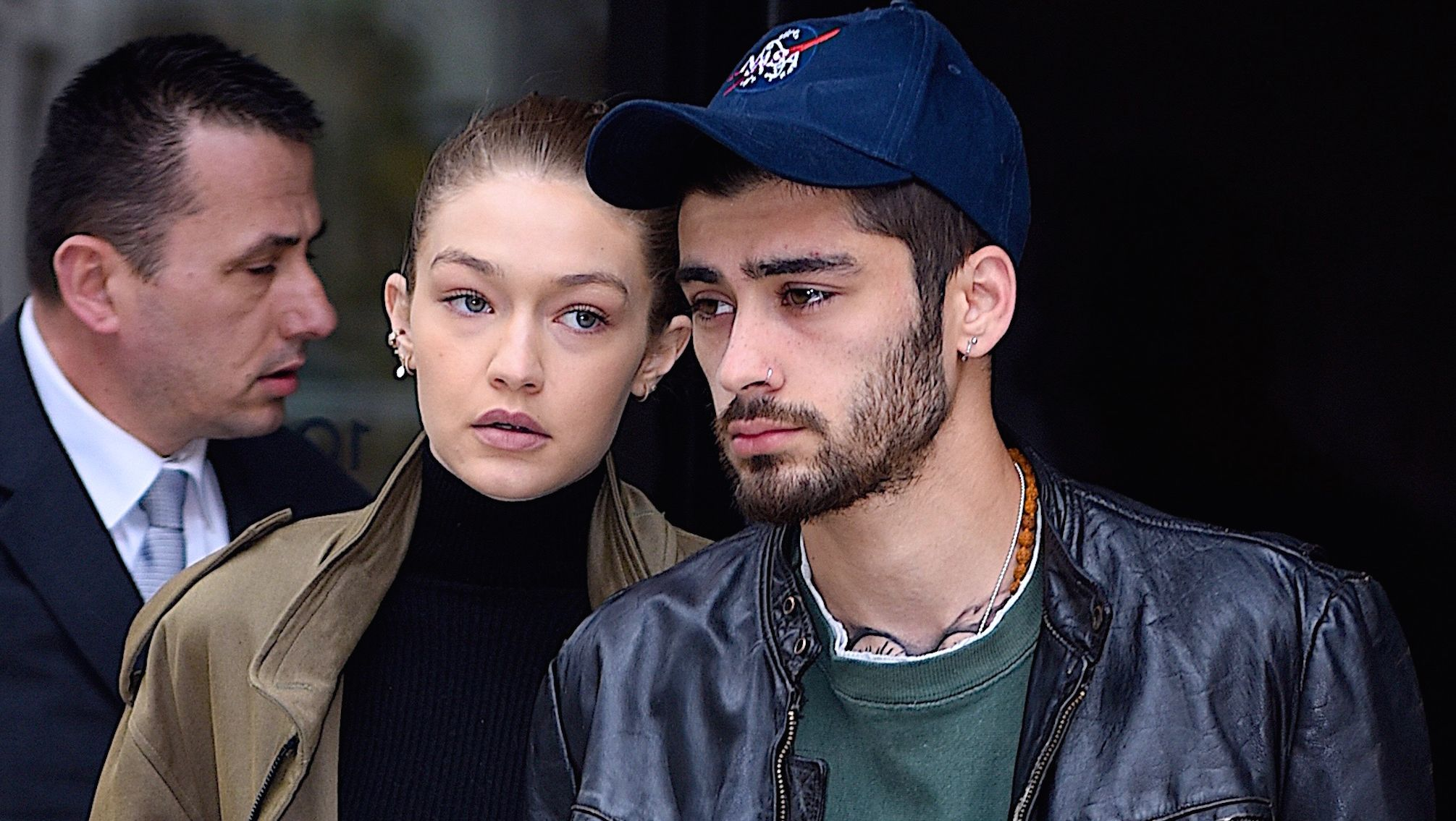 """gigi-hadid-and-zayn-malik-back-together-fans-are-convinced-after-the-model-gives-sweet-shoutout-to-his-mom"""