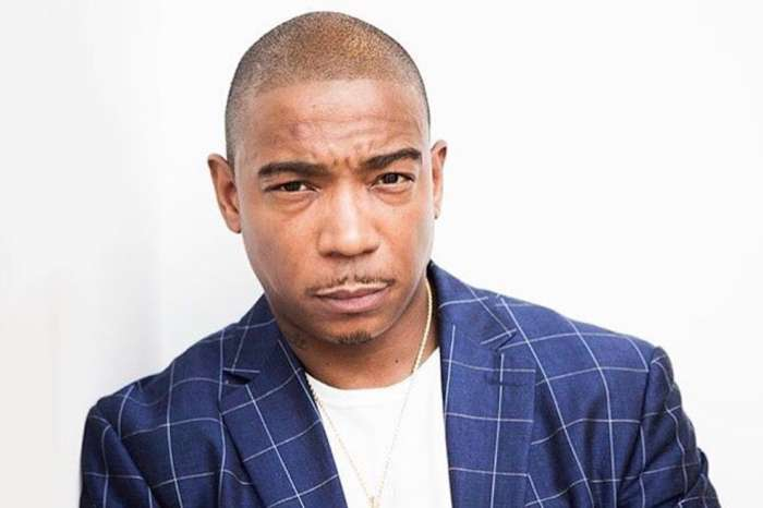 Ja Rule Releases Song Song That Directly Speaks About FYRE Festival Called FYRE -- Read The Lyrics