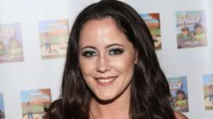 Jenelle Evans Back To Teen Mom 2 After David Eason Split!
