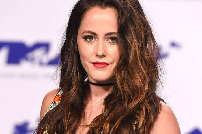 Jenelle Evans Gets Candid About Struggling With Anxiety Amid Her David Eason Divorce