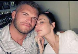 Jersey Shore - Jenni 'JWoww' Farley Confirms She Has Rekindled Romance With Zack Carpinello