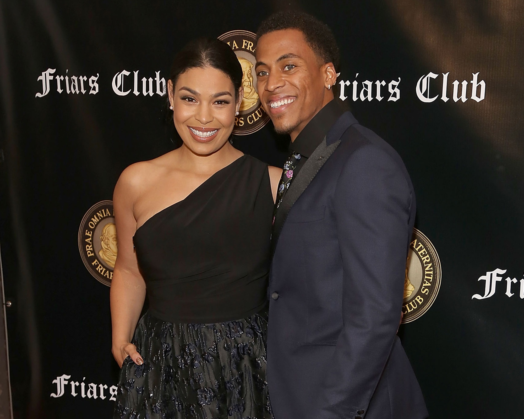"""jordin-sparks-defends-husband-dana-isaiah-thomas-from-public-outrage-for-posting-this-photo-with-another-woman"""