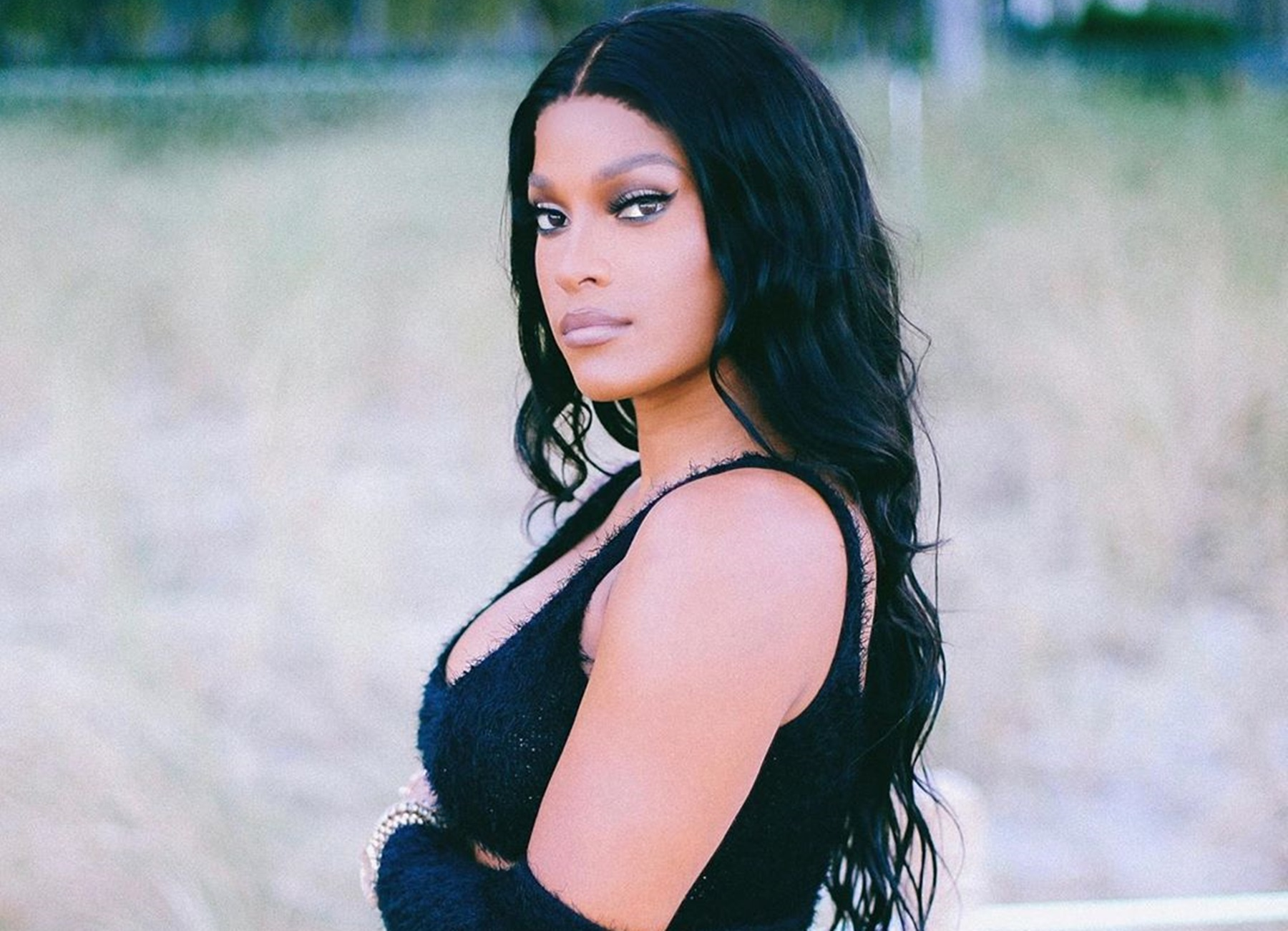 Joseline Hernandez Love And Hip Hop Miami