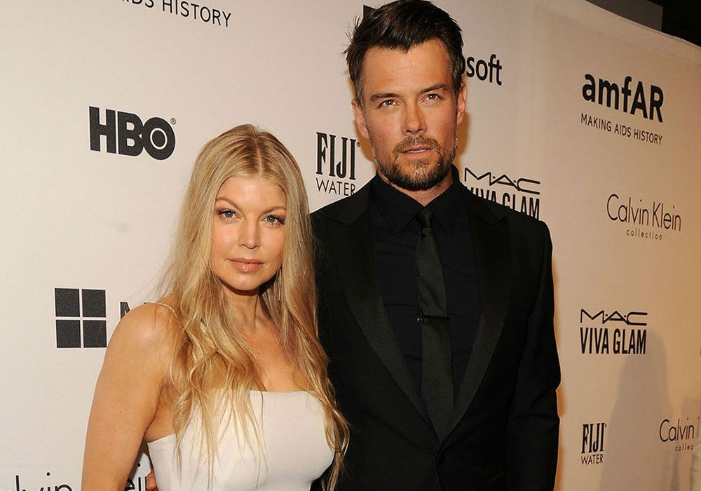 Josh Duhamel & Fergie's Divorce Details Revealed, Couple Amicably Agrees On Custody, Child Support, And Spousal Support Issues