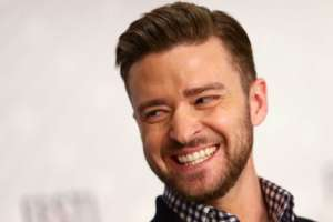 Justin Timberlake Brings Jessica Biel To Set Following Infidelity Rumors