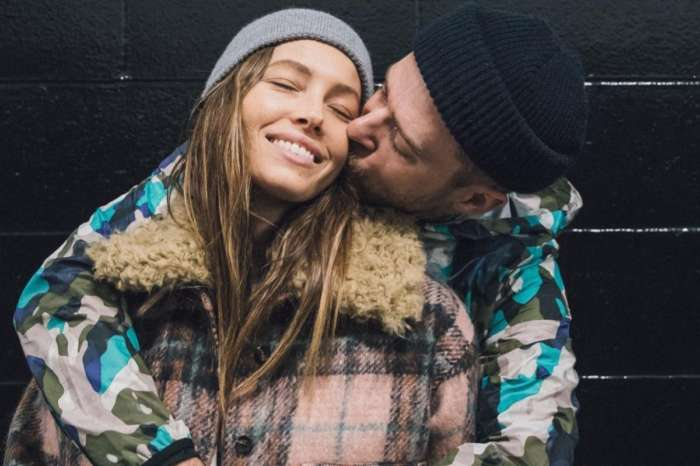 Justin Timberlake And Jessica Biel Marriage Counseling — Can They Make It Work?