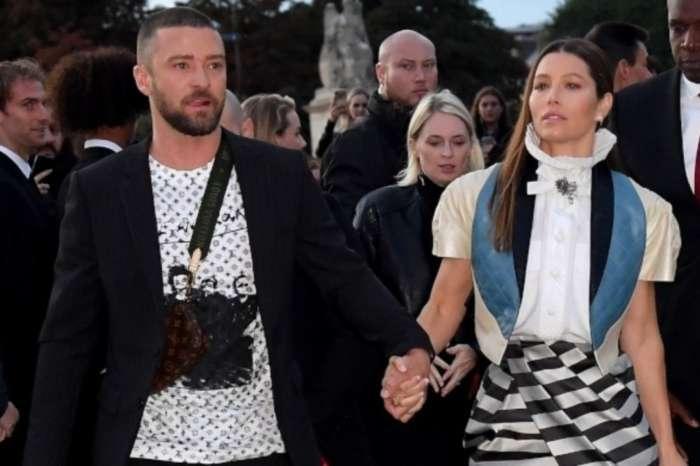 Jessica Biel Allegedly Still 'Upset And Embarrassed' Over Justin Timberlake And Alisha Wainwright Photos -- Singer Seems Glum On Set Of New Movie