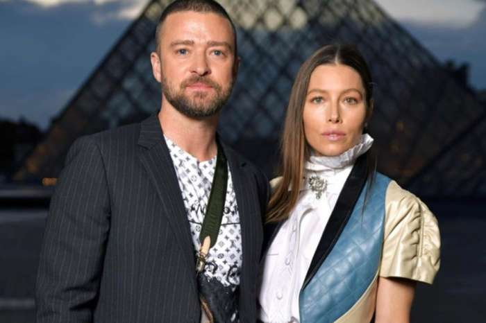 Justin Timberlake And Jessica Biel Divorce Fears Mount Even After His Public Apology