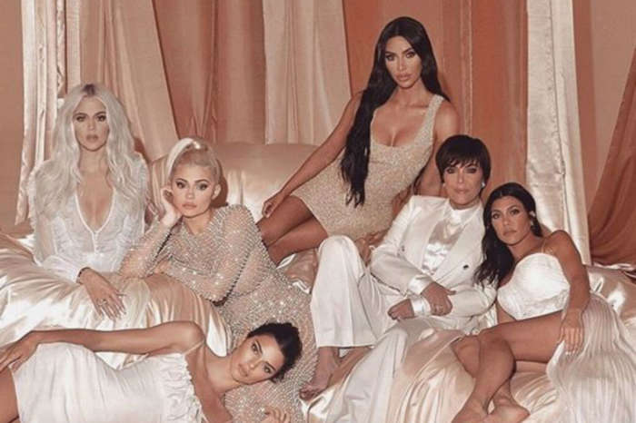 Kim Kardashian Opens Up About Her Feud With Kourtney, Says 'It Gets Worse Before It Gets Better'