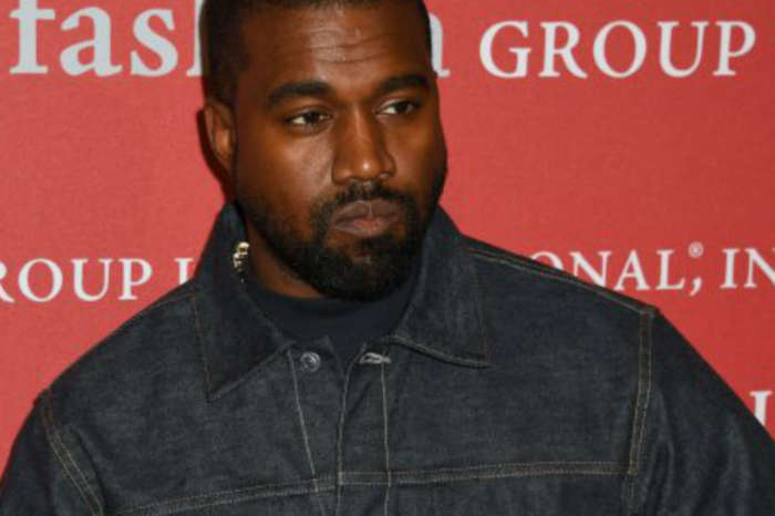 Kanye West Celebrates One Year Of Sunday Services With Sermon At L.A. Skid Row Homeless Shelter